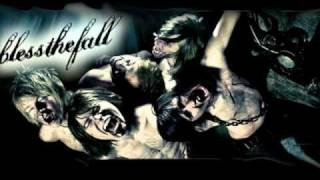 Hey Baby, Here's That Song You Wanted by Blessthefall (Full)