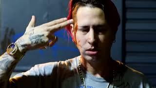 Xxl Irione - VIVE O MUERE (Oficial)
