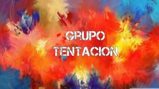 Chano - Carnavalintro (Tentacion Cumbia Cover)