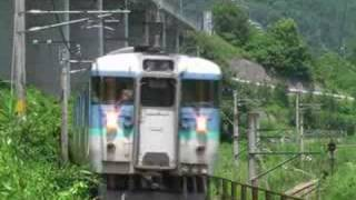 Shinonoi Line Series 115