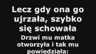 łzy - agnieszka [ nie karaoke ] tekst napisy słowa