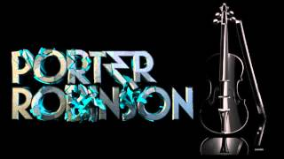 Porter Robinson - Sad Machine Smooth Jazz Remix