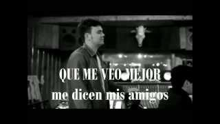 Mario Guerrero - Porque Miento - Video Lyrics Oficial