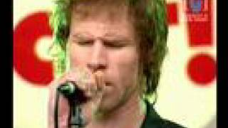 Queens of the Stone Age & Mark Lanegan - Hangin' Tree