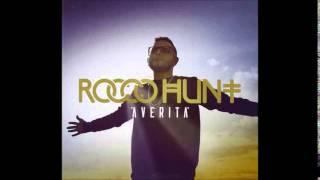 09  Rocco Hunt feat  Noyz Narcos   Devo Parlare