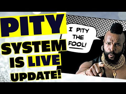 PITY system is LIVE 2.3 Raid Shadow Legends UPDATE 2.30 Mercy system