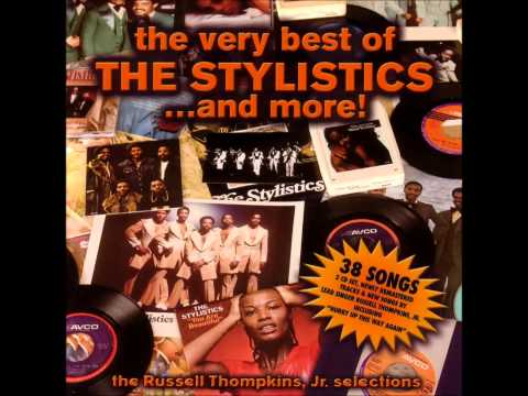 the-stylistics-stop-look-listen-to-your-heart-amherst-records
