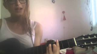 Slipknot - Vermillion Pt. 2 - cover