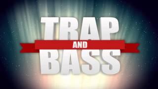 J.Nitrous - Live Fast [FREE DL]