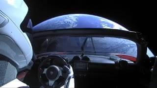 Iulian Universalu  - Starman Intercocalar