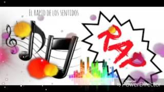 Este es mi barrio (akerflow feat mc frank )