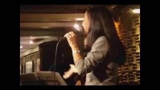 Claudia Telles - É Preciso Tentar (Homenagem 2010) HD