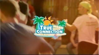 TrueConnection Summer edition