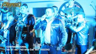 Banda NC Los Nuevos Coyonquis En Vivo desde Culiacán- Florita del Alma- LINK DE DESCARGA CD COMPLETO