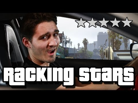 grand-theft-auto-5-counting-stars-onerepublic-parody-the-warp-zone