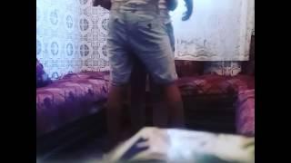 Crazy dance 2017 new