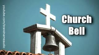 Church Bell Sound Effect