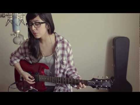 feist-let-it-die-cover-by-daniela-andrade-daniela-andrade