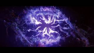 L A Y L A –Weightless Dimond Saints Remix