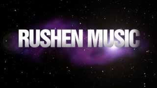 Professional Studio Rushen Music
