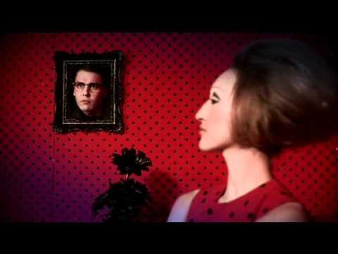 jazzanova-i-can-see-feat-ben-westbeech-official-video-jazzanovachannel