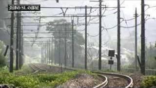 中央本線・篠ノ井線 Chuo & Shinonoi Line 会津のSLの部屋