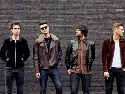 the-courteeners-let-down-your-guard-abarston27
