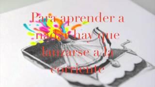 No hace falta-Monsieur Periné(letra)