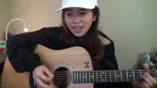 Shape of You Mini Cover by Jaimeee