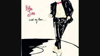 Michael Jackson - Billie Jean Wembley 1988 small snippet