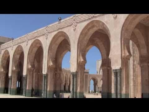 Morocco Trip 06/2010 Part 2