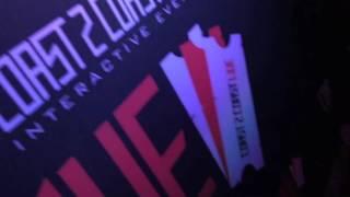 SOKG Performs at Coast 2 Coast LIVE | Bay Area Edition 7/7/16 - 1st Place