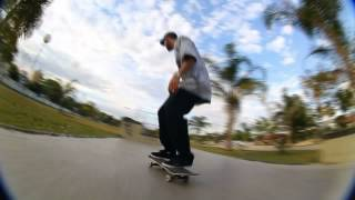 BACK TO BACK - YTALO FARIAS | KENNEDY RADAR