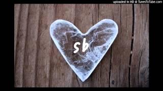 JoJo // Baby It's You (Different Sleep Remix)