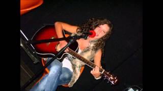 """Margarida Vicente VOCALISTA dos """"MagDay-ve"""" - Cover RIHANNA-DIAMONDS"""