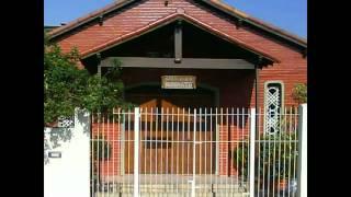 A Beleza da Tua Santidade Céus e Terra passarão      Igreja Cristã Maranata   YouTube
