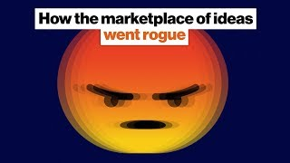 How Marketplaces Went Rogue?