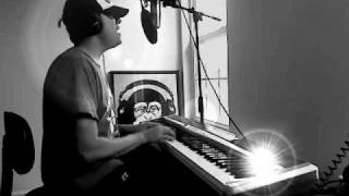 Forever Young ( Alphaville and/or Jay-Z ) - Piano Cover