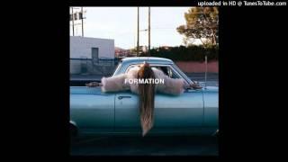 Beyonce|Formation Remix