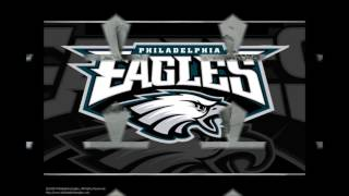 1979 McFadden and Whitehead - Ain't No Stoppin' Us Now (The Philadelphia Eagles Version)