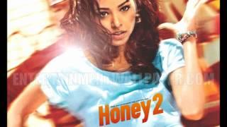 (Honey 2 Soundtrack) Rooftop - Set It On Fire