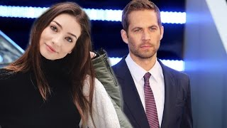 Meadow Walker Gets $10.1 Million Settlement For Paul Walker's Death