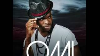 Omi cheerleader -(official audio) music