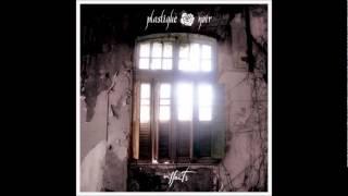 Plastique Noir - Abolition (Tribute Track)