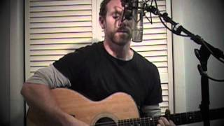 Coldplay - Us Against the World - Acoustic Cover