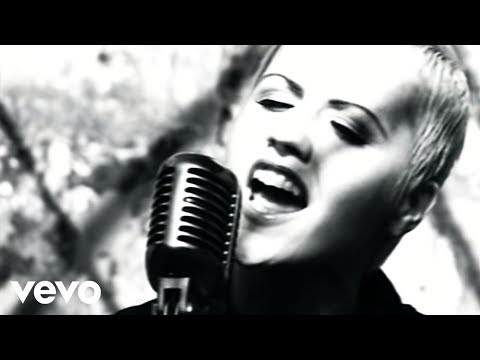 the-cranberries-zombie-alt-version-thecranberriesvevo