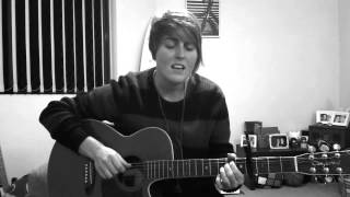 Kim Sheehy - Leader of the Band (Dan Fogelberg Cover)