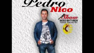 Pedro Nico 9