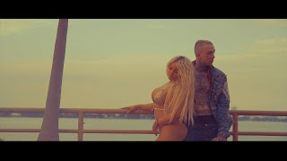 "Caskey ""Club House"" Official Video"
