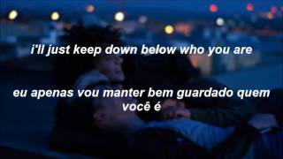 """who you are"" - blackbear (tradução/lyrics)"